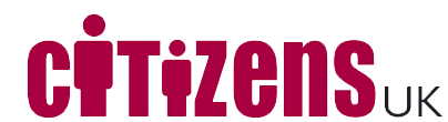 copy-CitizenUKlogo3.png